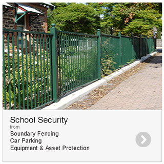 School-Security