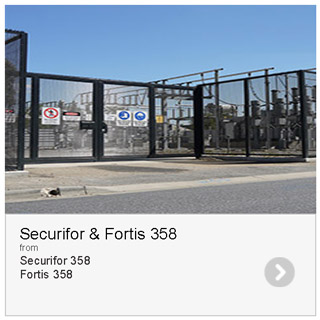 Securifor-&-Fortis-358