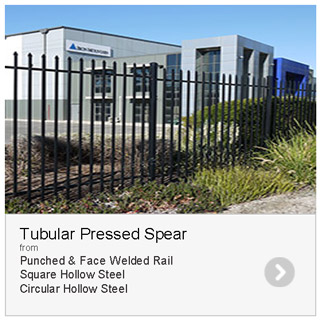 Tubular-Pressed-Spear