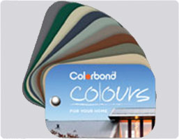colorbond-picker