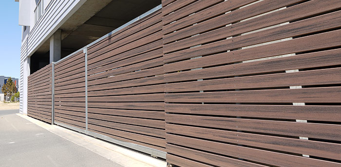 modwood slat