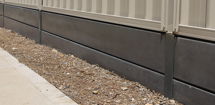 Fencing Adelaide > Residential > Colorbond FencingBroadview